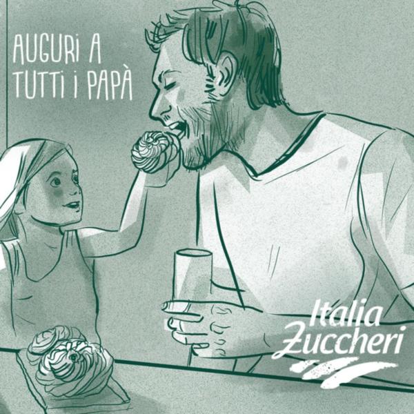 zucchetti-papa
