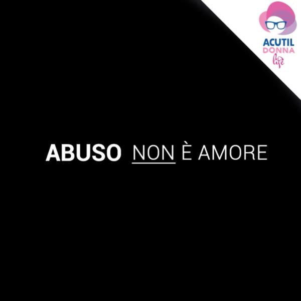 acutildonna-violenza-donne