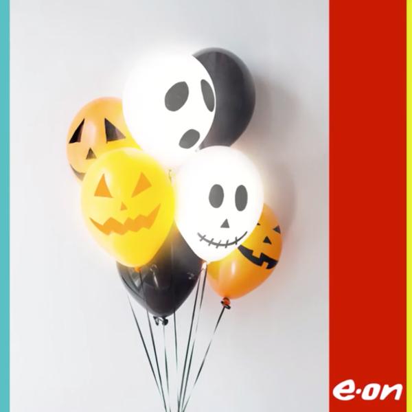 eon-halloween-2018
