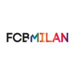 FCB MILAN