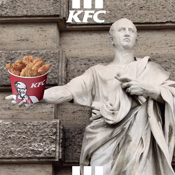 kfc-TandemKFC