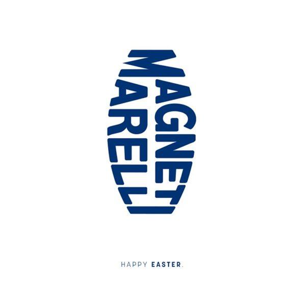 magneti-marelli-easter-2018