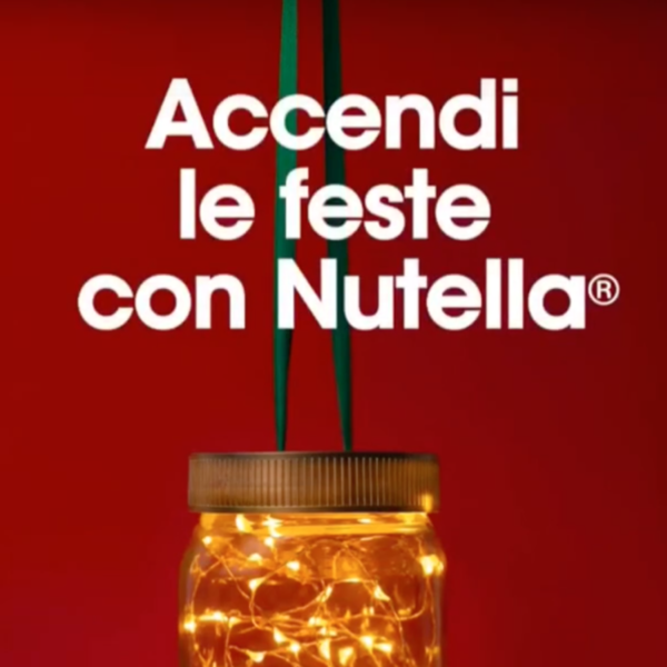 nutella-lamp-festa-stories