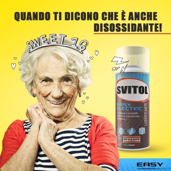 svitol-disossidante
