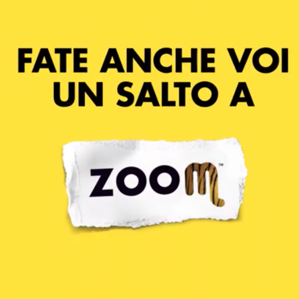 zoom-apertura