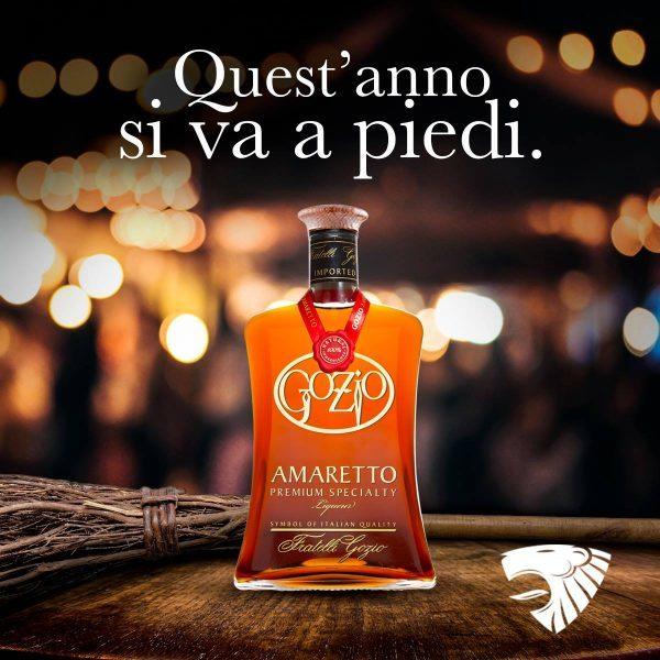 DistillerieFranciacorta-epifania