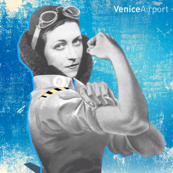 Venice-Airport-2