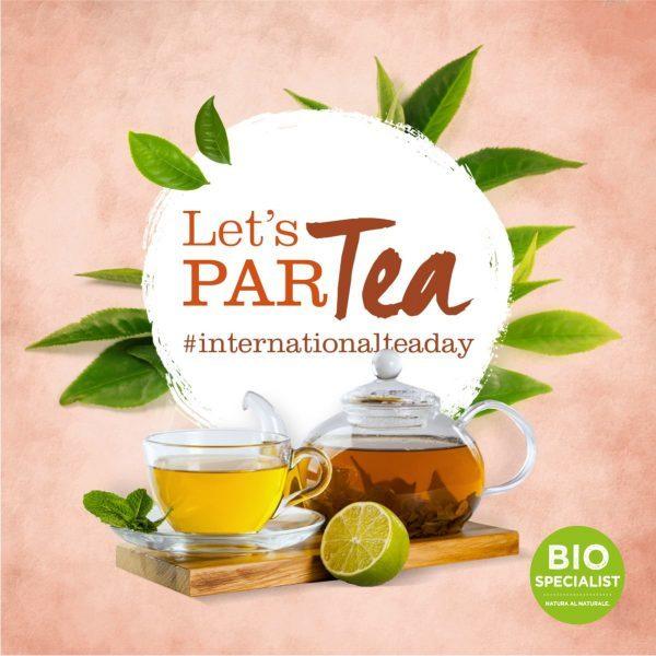 biospecialist-inter-day-tea