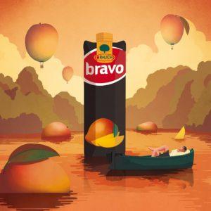bravo-WorldDreamDay
