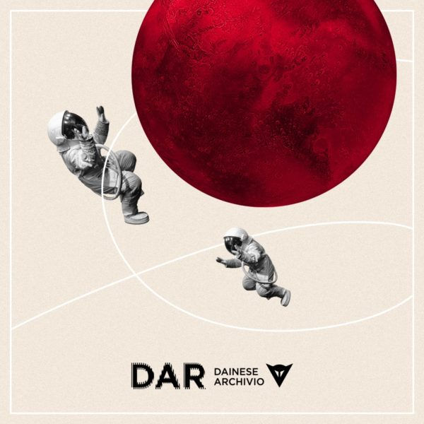 dar-space