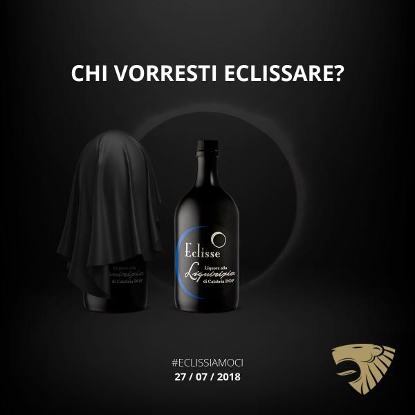 distillerie-franciacorta-eclisse