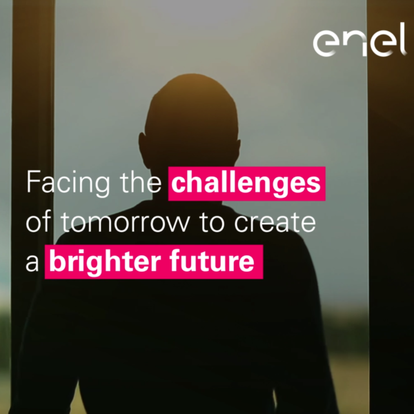 enel-growth-global