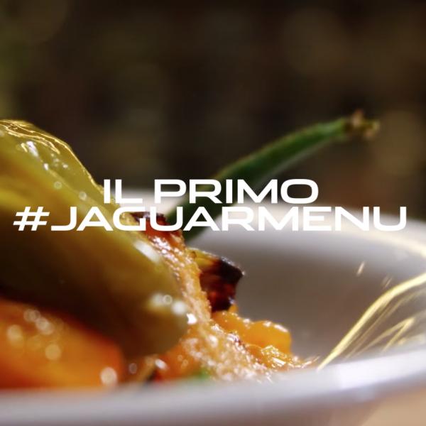 jaguar-italia-menu