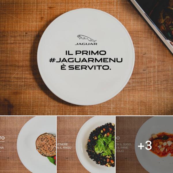 jaguar-menu