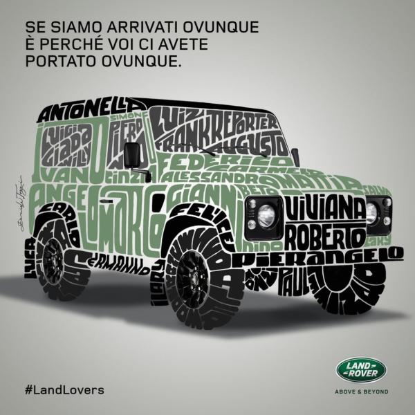 landrover-italia-celebration