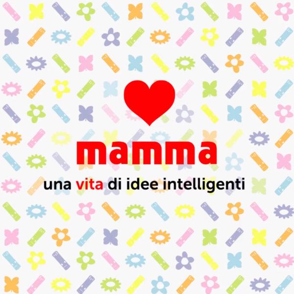 meliconi-mamma