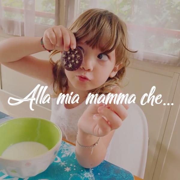pandistelle-mamma-festa