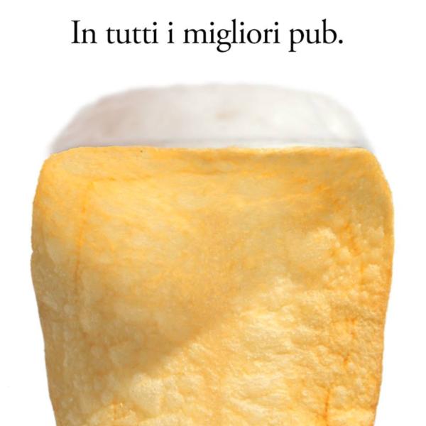 sancarlo-pub