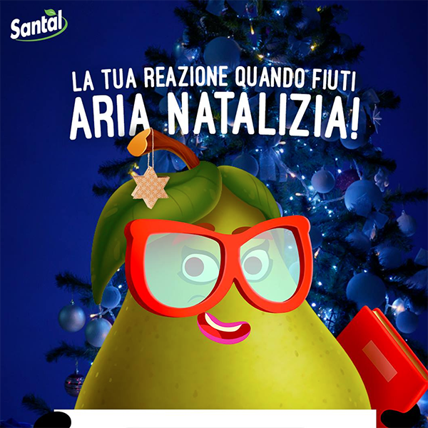 santal-gif-natale copia