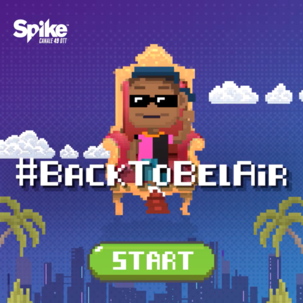 spike-tv-BackToBelair