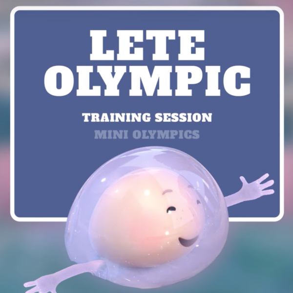 acqua-lete-olympic