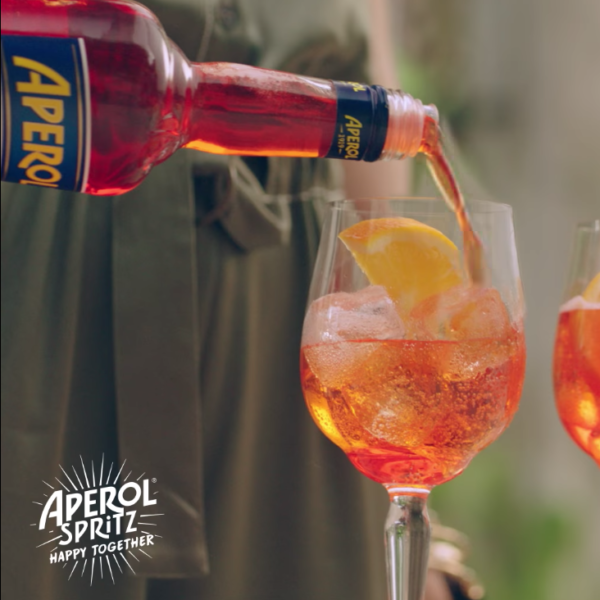 aperol-cinemagraph
