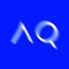 AQuest