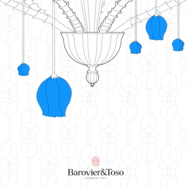 barovier-toso-salonemobile