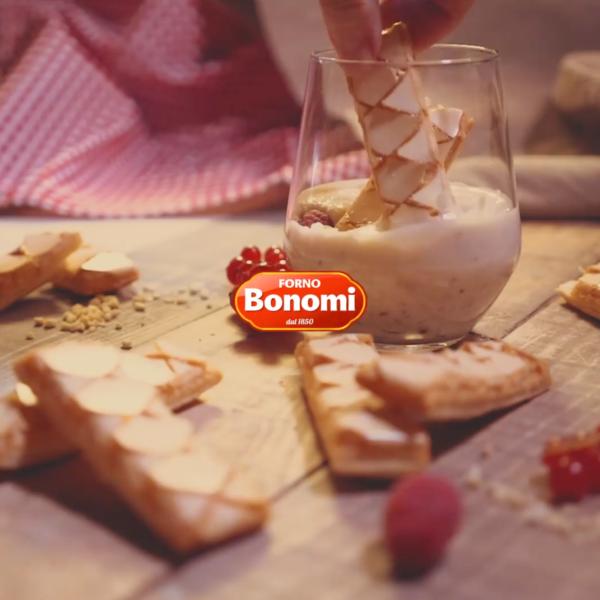 bonomi-ricetta