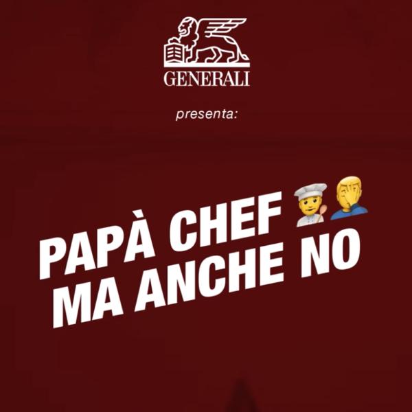 generali-papa