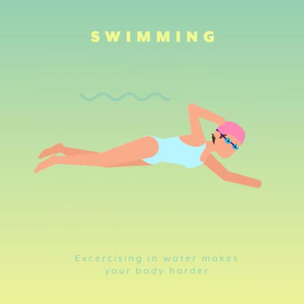 innovia-swim
