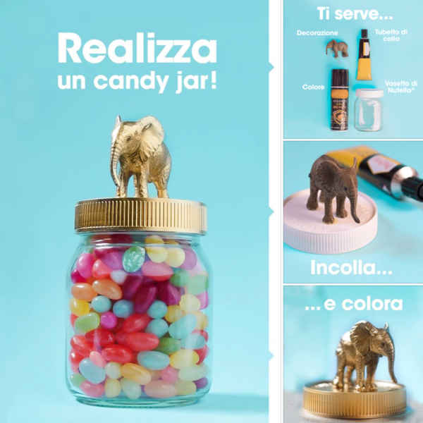 nutella-candy-jar