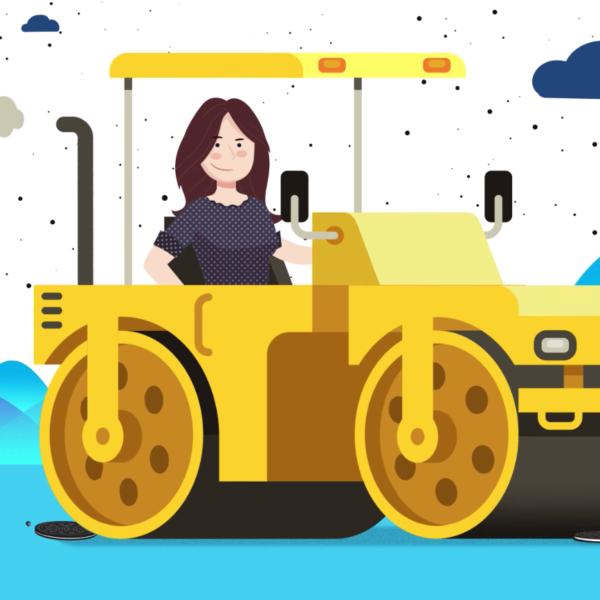 oreo-steamroller