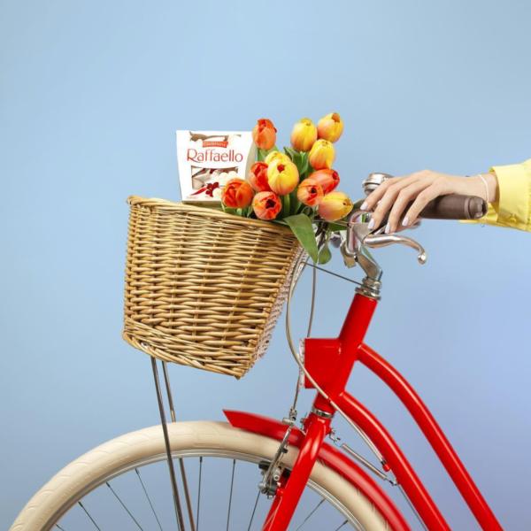 raffaello-bikes