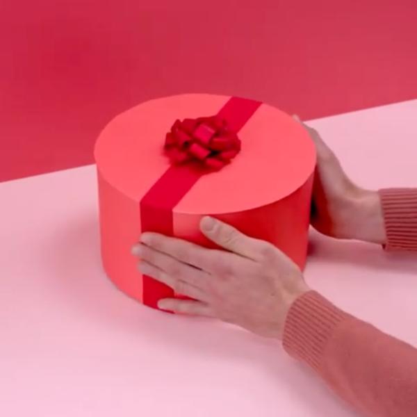 raffaello-box