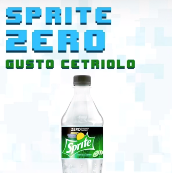 sprite-ig-gaming