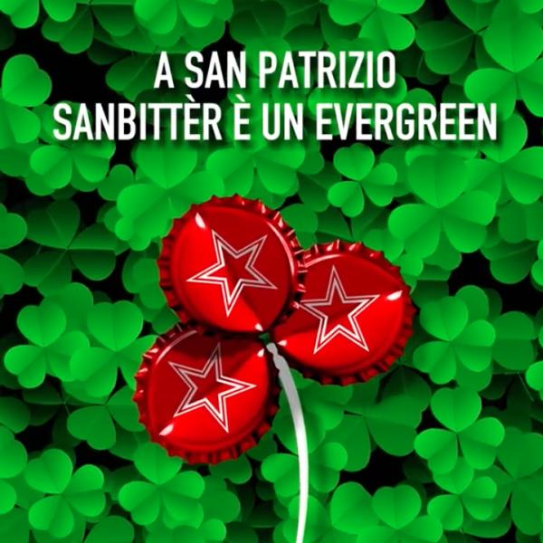 Sanbitter-Saint-Patricks-Day
