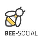 Bee Social