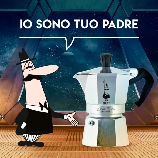 bialetti_starwarsday