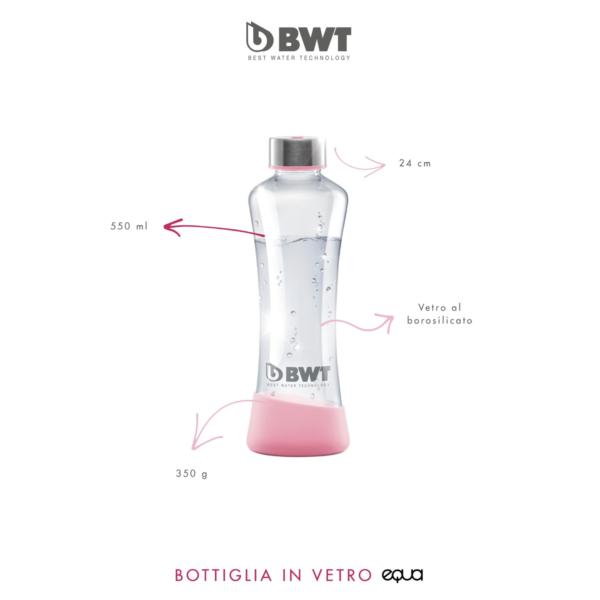 bwt_prodotto
