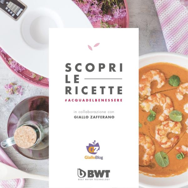 bwt_ricette