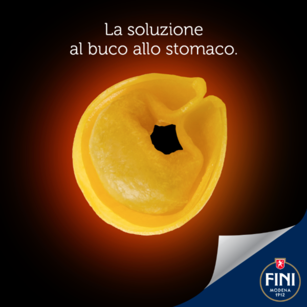 fini-black-hole