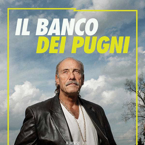 il_banco_stampa_print