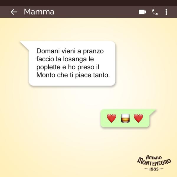 montenegro_fb_Mamma2