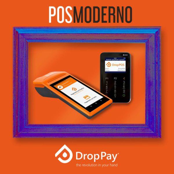 posmoderno-droppay