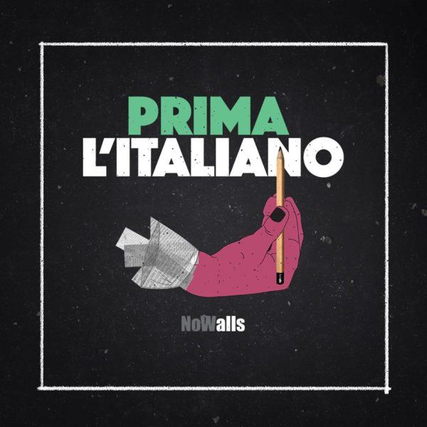 prima-italiano-nowalls