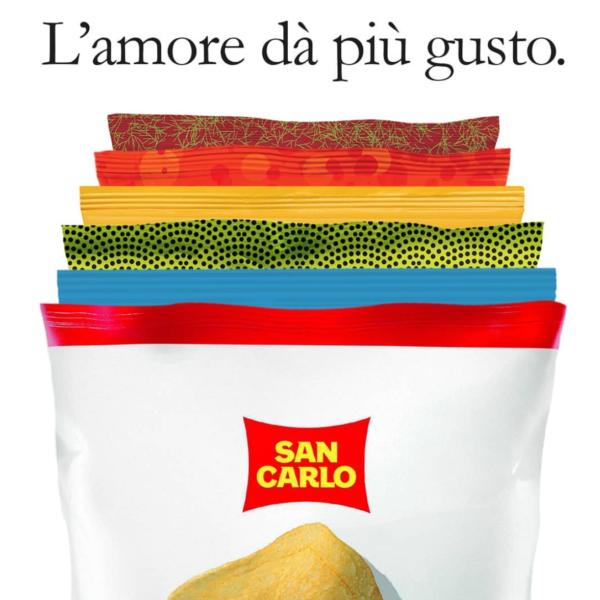 sancarlo-amore-pride