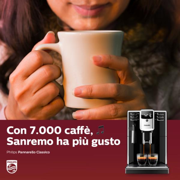 02-05_pannarello-classico