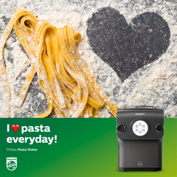 02-14_pasta-maker