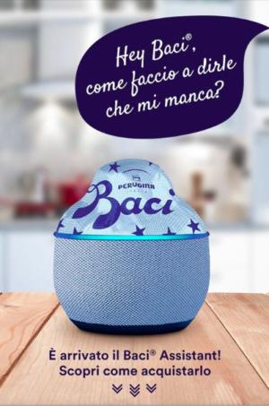 Baci_Assistant
